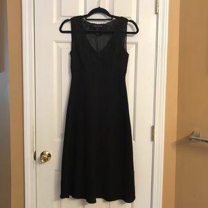 Women's Jones NY Dress